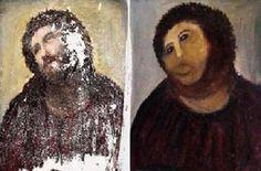 Borja Jesus