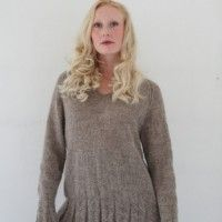 -another gorgeous free pattern from Blackery yarns UK
