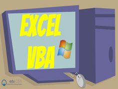 This article on VBA Excel gives you a brief about the use of VBA in Excel and also some steps to record a macro in excel.