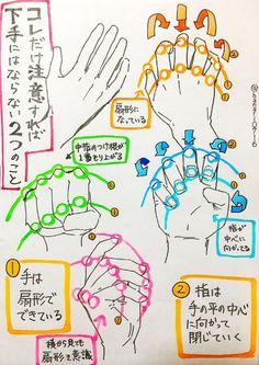 絵師 吉村拓也 手 腕 に関連した画像-04