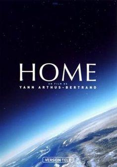   HOME   Yann Arthus-Bertrand