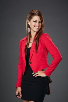 Cassadee Pope - Torn ( The Voice America Season Studio Version Nick Jonas Smile, Cassadee Pope, French Twist Updo, Pharrell Williams, These Girls, Role Models, Style Icons, The Voice, How To Look Better
