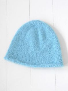 Diy Knitting Projects, Beginner Knitting Patterns, Knitting For Beginners, Online Yarn Store, Blue Sky Fibers, Quick Knits, Knit In The Round, Yarn Brands, Knitted Hats