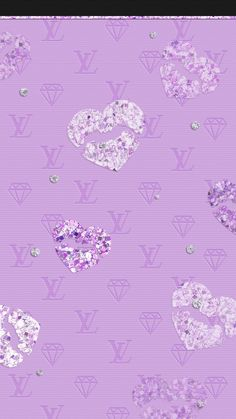 louis vuitton wallpaper for iphone Louis vuitton