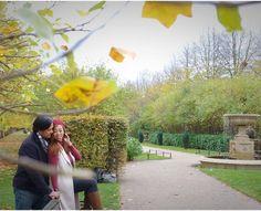 Feel the love all the way from London 💖  GET IN TOUCH with Smart Shot Studio  #DestinationPhotographer  #DestinationWeddingPhotographer #SmartShotStudio #weddingphotographer #tyingtheknot #BrideandGroom #Couple #LitoqGeniloInternationalPhotographer #GrandMasterPhotographer #PhilippinePhotographer #bridalinspiration #momentsthatmatter #ido #PostEngagementSession #London #112318 The Grandmaster, Destination Wedding Photographer, Engagement Session, Wedding Photos, Wedding Planning, Shots, Wedding Photography, Touch, London
