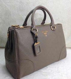 cheap prada handbags uk
