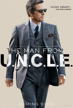 Agente-da-U.N.C.L.E-poster