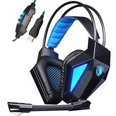 SADES SA710 7.1 USB Surround Sound Stereo Gaming Headset ... https://www.amazon.com/dp/B01KX5HAZO/ref=cm_sw_r_pi_dp_x_KJZvybZ6N0EM3