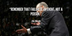 quote-Zig-Ziglar-remember-that-failure-is-an-event-not-42518