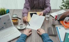 Herramientas para gestionar y reservar espacios de coworking - https://www.integrainternet.com/blognews/?p=13242