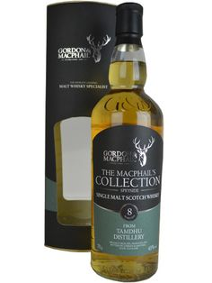 Single Malts Direct | Latest Offers including the Ardbeg 1994 20 Year Old... | 18th September, 2014