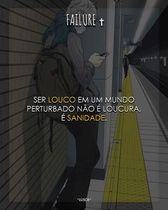 frase q aprendi em ''the end of the fucking world'' Antisocial, Sad Texts, My Heart Hurts, Sad Life, Stressed Out, Sad Quotes, Tokyo Ghoul, Thoughts, Humor