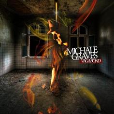 Michale Graves – Vagabond (iTunes Version)-2013