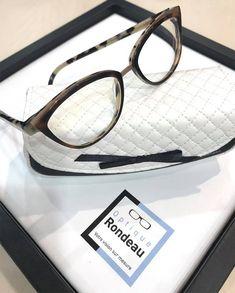 c60510846209c1 25 meilleures images du tableau lunettes en 2018   Eyeglasses ...