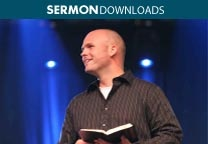 Clayton King is a dynamic speaker and humble servant of God.....hear some of his sermons here