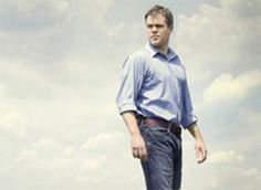 Promised Land-  In the film, Matt Damon plays a salesman who convinces Pennsylvania farmers to lease their land to a fracking company. Aided by concerned farmers, teachers and environmentalists (an all-star cast featuring John Krasinski, Rosemarie DeWitt and Hal Holbrook), he sees the destruction fracking can cause in a community.