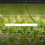 FreeJPG, un banco de imágenes de alta calidad para descargar gratis - http://www.cleardata.com.ar/internet/freejpg-un-banco-de-imagenes-de-alta-calidad-para-descargar-gratis.html