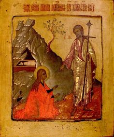 Posts about Christ's Resurrection in Byzantine iconography and Western Art written by little city hermit Noli Me Tangere, Christian Images, Christian Faith, Religious Icons, Religious Art, Maria Magdalena, Russian Icons, Byzantine Icons, Orthodox Christianity