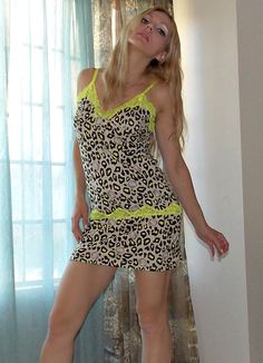 86c88e50f 26 Best Hello Kitty Lounge Dress, Chemise, Sleep dress images in ...