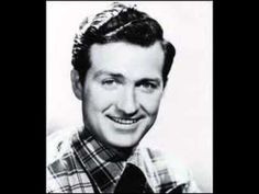 """The only top ten hit for Terry Fell.  """"Don't Drop It"""" climbed as high as four in 1954."""