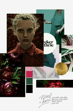New Book Layout Inspiration Mood Boards Color Palettes Ideas Foto Art, Fashion Portfolio, Book Layout, Layout Inspiration, Fashion Inspiration, Color Stories, Visual Identity, Editorial Design, Book Design