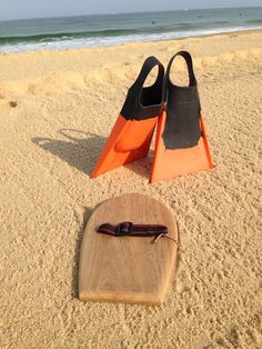 #Surf #BodySurf #handplane