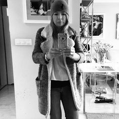 """Polubienia: 175, komentarze: 1 – Iwona Hanczewska (@ivonne007v) na Instagramie: """"Hello🌷Otwieramy sezon wiosenny #wroclove #wrocławmiastemspotkań #spotkaniezprzyjaciółmi…"""""""