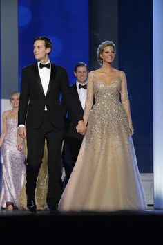 80 Best President Trump images in 2018 | God bless america