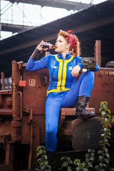 FalloutCosplay0100.jpg.jpg (667×1000)
