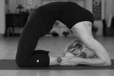 67 best yoga black  white images  yoga yoga poses