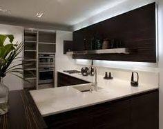Картинки по запросу каменный топ на кухне