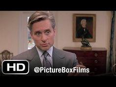 American President: wrong door (ft Michael Douglas and Annette Bening) - YouTube