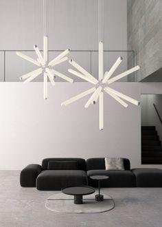 1266 best light images lighting design light design light fixtures rh pinterest com