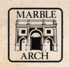Marble Arch Records