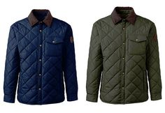 10 Best Bets for $75 or Less  Textured Wool Sweaters a Sportcoat Steal Holiday Tunes & More  Seventy Five bucks. Thats a lot of money. Itll get you a couple pairs of Levis a decent casual dinner out or a couple months at your local gym. Ten picks follow all for $75 or underwith some ofthem much much less. Expect these round-ups on a monthly basis. Got a tip on something for under $75? Send those in to joe@dappered.com.    L.E. QuiltedPrimaloft Shirt Jacket  $59.50 w/ SLED & 1894  Shades of…