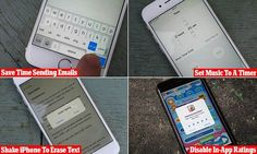 These are the craziest secret iPhone tricks