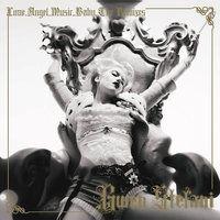 Love Angel Music Baby — Gwen Stefani