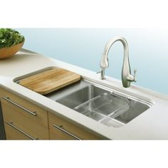 dope sink 9