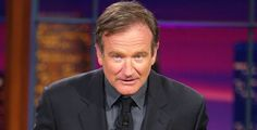 Robin Williams Quotes That You Need To Remember In College   Surviving College