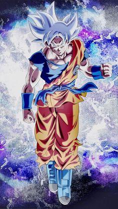 What's your favourite transformation for Goku? Dragon Ball Gt, Dragon Ball Image, Wallpaper Do Goku, Wallpaper Animes, Animes Wallpapers, Goku Face, Super Goku, Foto Do Goku, Son Goku