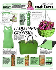 Lifefactory at Aftonbladet 14 2015   www.bigsmallcompany.com Tote Bag, Bags, Handbags, Totes, Bag, Tote Bags, Hand Bags