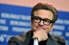 Colin Firth Photos - 'Genius' Press Conference - 66th Berlinale International Film Festival - Zimbio