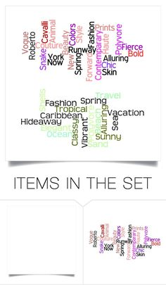 """FASHION Texts"" by for-the-art-of-fashion ❤ liked on Polyvore featuring art"