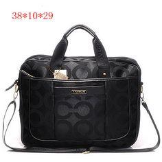 coach_laptop_bags_0002.jpg 500×500 píxeles