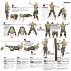 Marine Corps (2)
