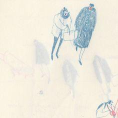 Molly Martin Illustration
