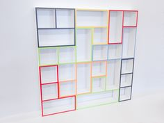 all-tetris shelf