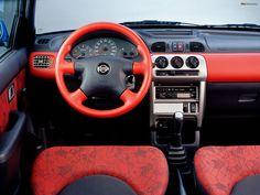 Nissan Micra 3-door (K11C) 1999–2003 Micra K11, Outlet Wiring, Nissan, Vehicles, Interior, Design, Cars, Cars Motorcycles, Indoor