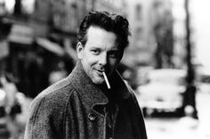 Mickey Rourke - before he ruined himself, one of the most interesting, iconic actors of the 80s.