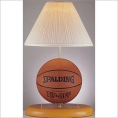 Spalding law wall function decor